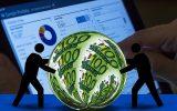controlli Fisco Forex trading